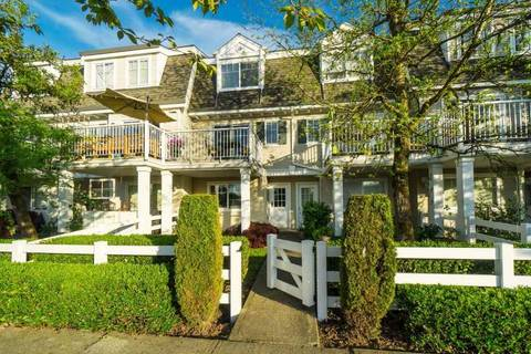 Townhouse for sale at 8930 Walnut Grove Dr Unit 53 Langley British Columbia - MLS: R2367374
