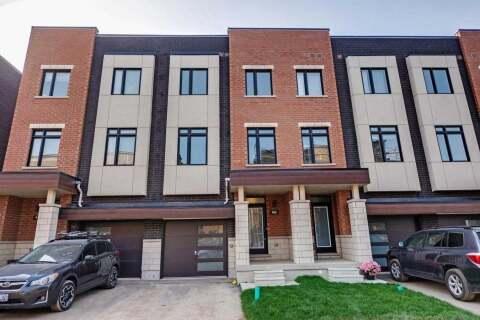 Townhouse for sale at 908 Kicking Horse Path Unit 53 Oshawa Ontario - MLS: E4954570