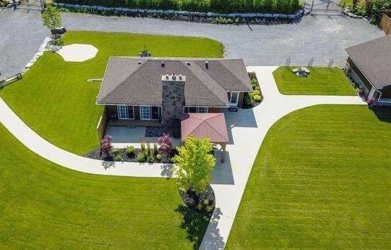Sold: 53 Aldred Drive, Scugog, ON