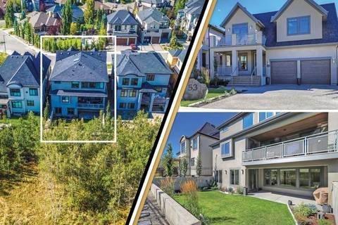 House for sale at 53 Aspen Ridge Gr Sw Aspen Woods, Calgary Alberta - MLS: C4220891