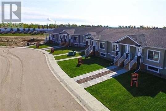 House for sale at 53 Athens Rte Blackfalds Alberta - MLS: CA0185504