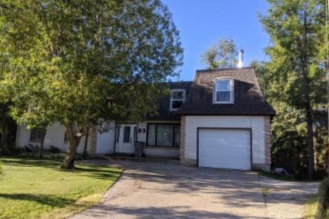 House for sale at 53 Beaver  Dr N Whitecourt Alberta - MLS: A1024977