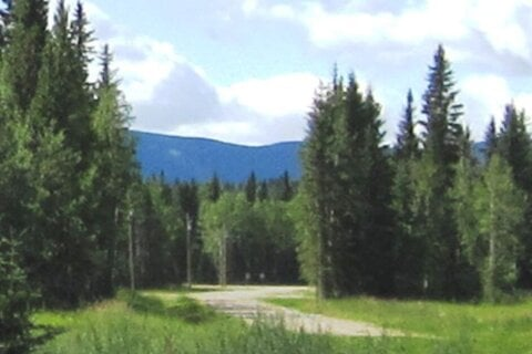 Residential property for sale at 53 Boundary Cs Rural Clearwater County Alberta - MLS: A1050707