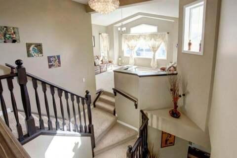 House for sale at 53 Brightonwoods Garden SE Calgary Alberta - MLS: A1031784