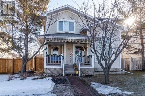 House for sale at 53 Caledonia Dr Leduc Alberta - MLS: ca0159636