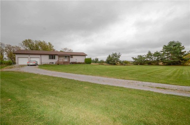For Sale: 53 Canal Road, Kawartha Lakes, ON   3 Bed, 2 Bath House for $629,900. See 20 photos!