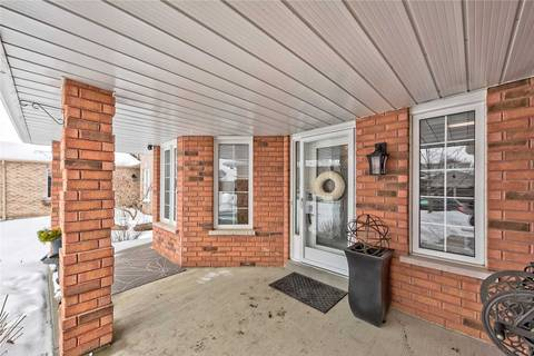 53 Carley Crescent, Barrie | Image 2