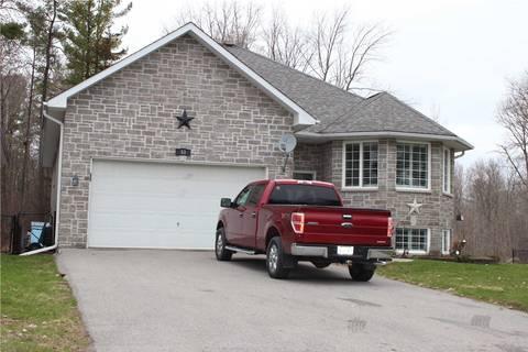 House for sale at 53 Cedartree Ln Kawartha Lakes Ontario - MLS: X4392501