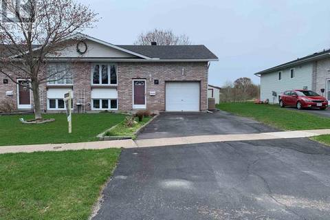 House for sale at 53 Central Creek Dr Sault Ste Marie Ontario - MLS: SM125511