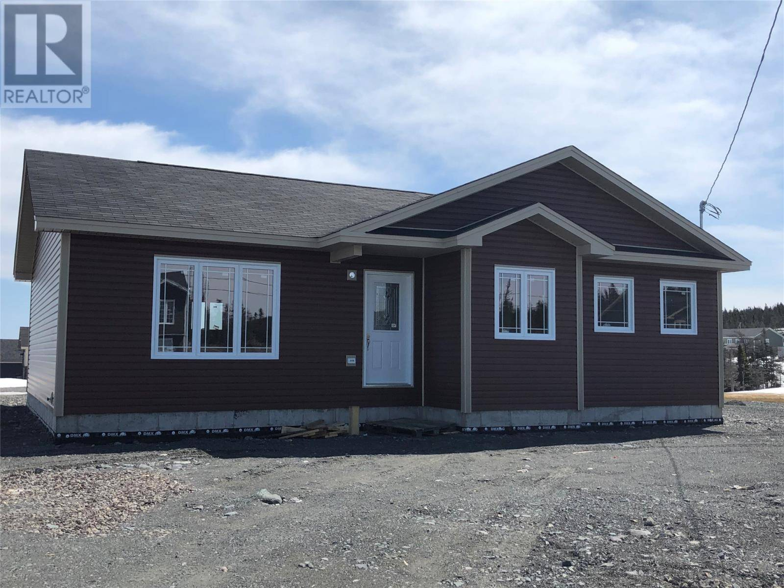 House for sale at 53 Country Path Dr Witless Bay Newfoundland - MLS: 1209104