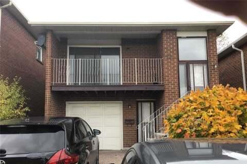 House for rent at 53 Deer Park Bsmnt Cres Brampton Ontario - MLS: W4774027