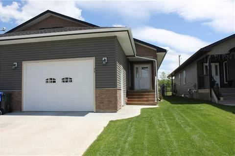Townhouse for sale at 53 Destiny Wy Olds Alberta - MLS: C4282154