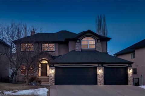 House for sale at 53 Discovery Ridge Vw Southwest Calgary Alberta - MLS: C4290774