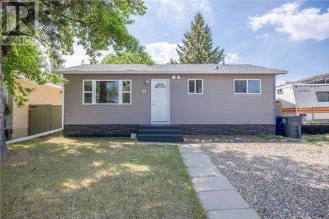 House for sale at 53 Dominion Cres Saskatoon Saskatchewan - MLS: SK772528