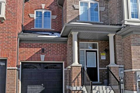 Townhouse for sale at 53 Dundonald Tr Newmarket Ontario - MLS: N4710746