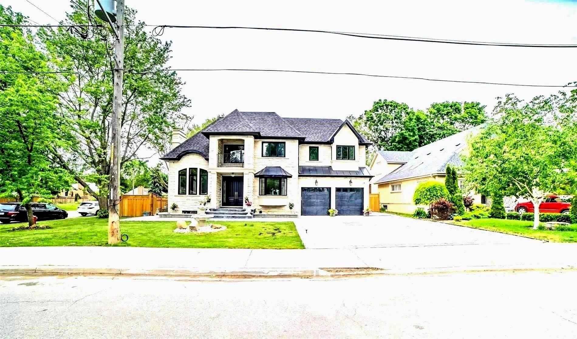 53 Eaglewood Boulevard, Mississauga | Image 2