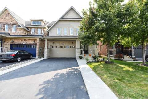House for sale at 53 Fawnridge Rd Caledon Ontario - MLS: W4936303