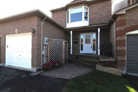 House for sale at 53 Fry Cres Clarington Ontario - MLS: E4551476
