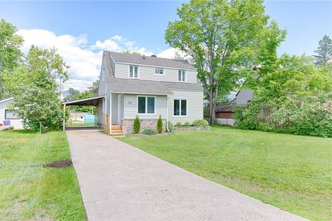 House for sale at 53 Glendale Ave Deep River Ontario - MLS: 1157000