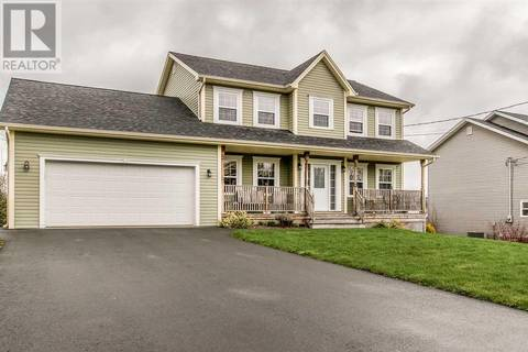 House for sale at 53 Halewood Dr Falmouth Nova Scotia - MLS: 201908581