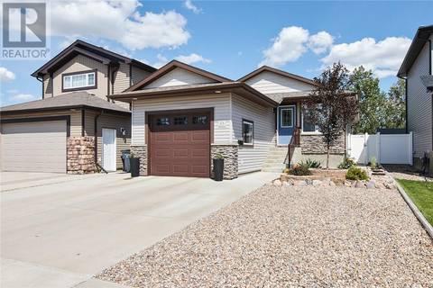 House for sale at 53 Hamptons Cs Se Medicine Hat Alberta - MLS: mh0169137