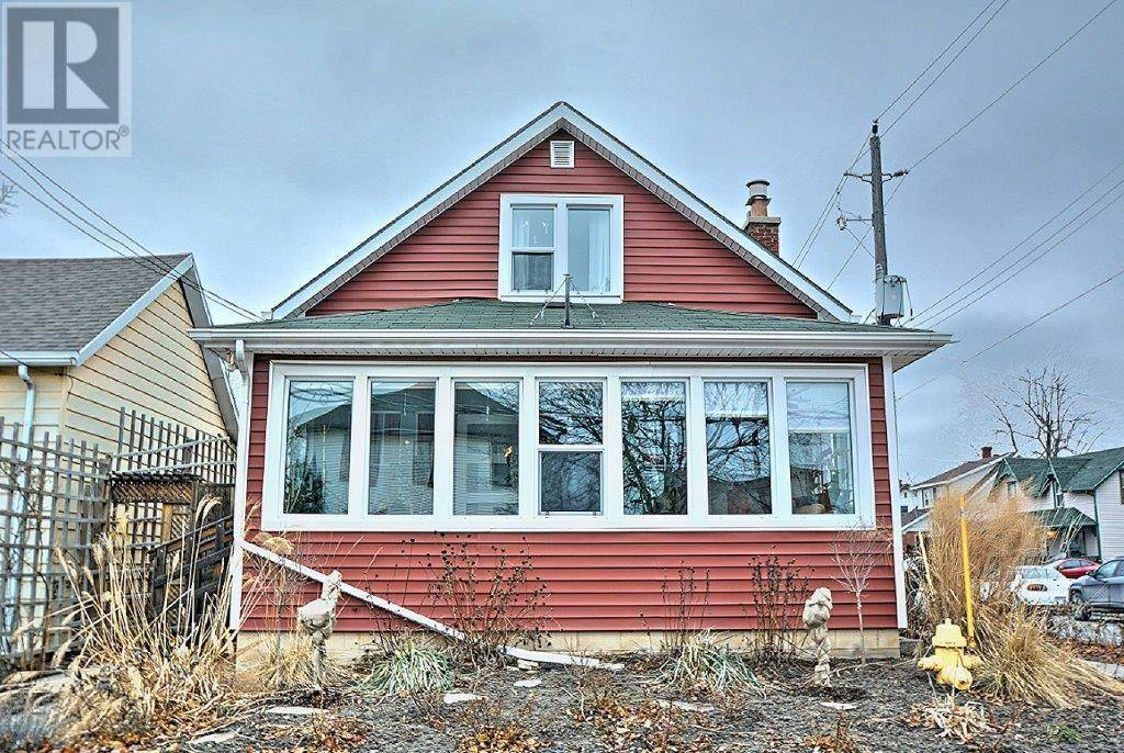 House for sale at 53 Harvey St Chatham Ontario - MLS: 20001312