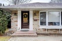 House for sale at 53 Havenbrook Blvd Toronto Ontario - MLS: C4550477