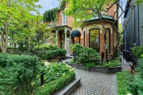 53 Hazelton Avenue, Toronto | Image 1