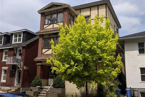 Townhouse for sale at 53 Heney St Ottawa Ontario - MLS: 1153808