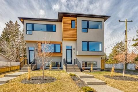 53 Hounslow Drive Northwest, Calgary | Image 1