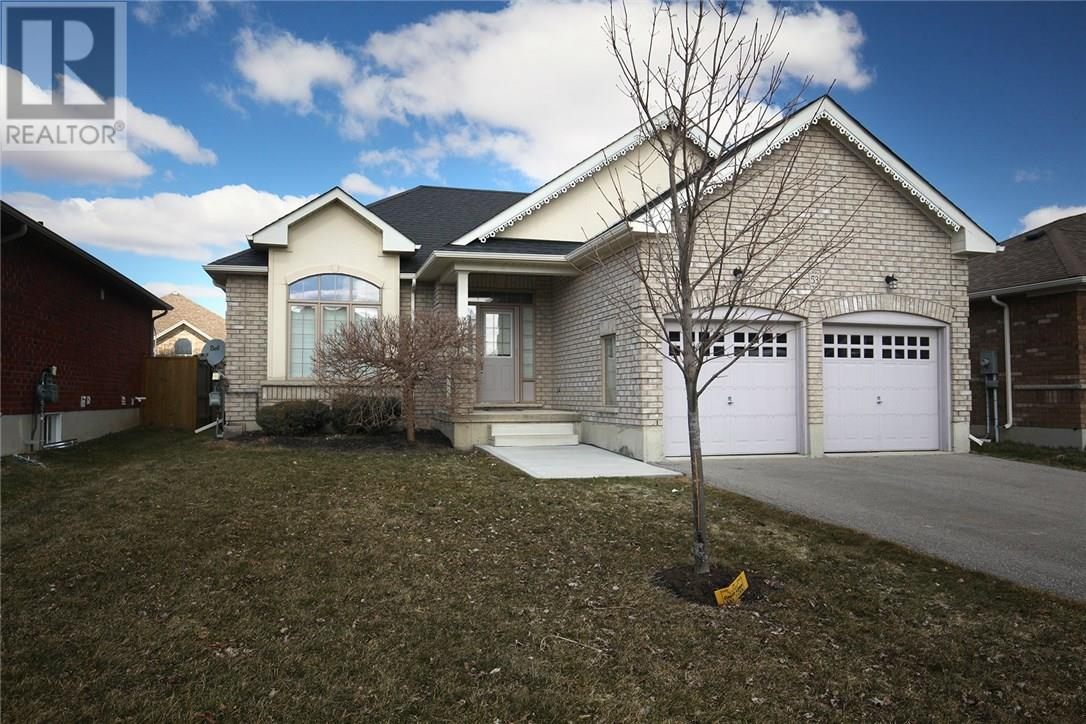 Removed: 53 Kelly Drive, Port Dover, ON - Removed on 2018-05-02 23:04:17
