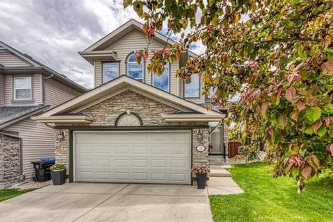 House for sale at 53 Kincora Garden(s) Northwest Calgary Alberta - MLS: C4253606