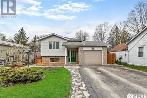 House for sale at 53 King St Essa Ontario - MLS: 30733603