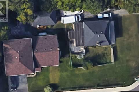 Townhouse for sale at 53 Kirkpatrick St North Kingston Ontario - MLS: K19001347
