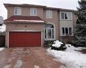 House for rent at 53 Lady Lynn Cres Richmond Hill Ontario - MLS: N4728312