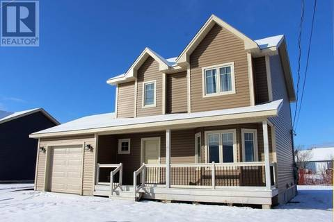House for sale at 53 Laforest St Shediac New Brunswick - MLS: M121936