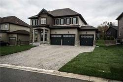 House for sale at 53 Landscape Dr Oro-medonte Ontario - MLS: S4468905