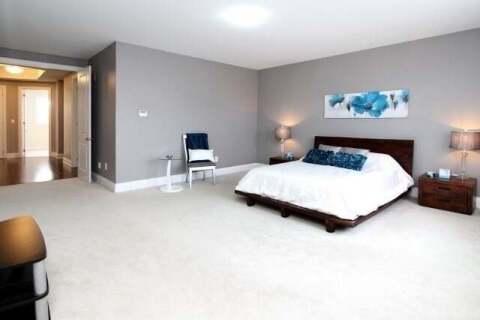 House for sale at 53 Legendary Circ Brampton Ontario - MLS: W4775261