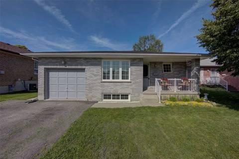 House for sale at 53 Lori Blvd Kawartha Lakes Ontario - MLS: X4405560