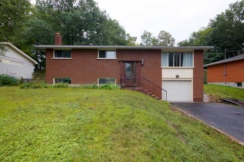 House for sale at 53 Lorne Ave Penetanguishene Ontario - MLS: S4747519