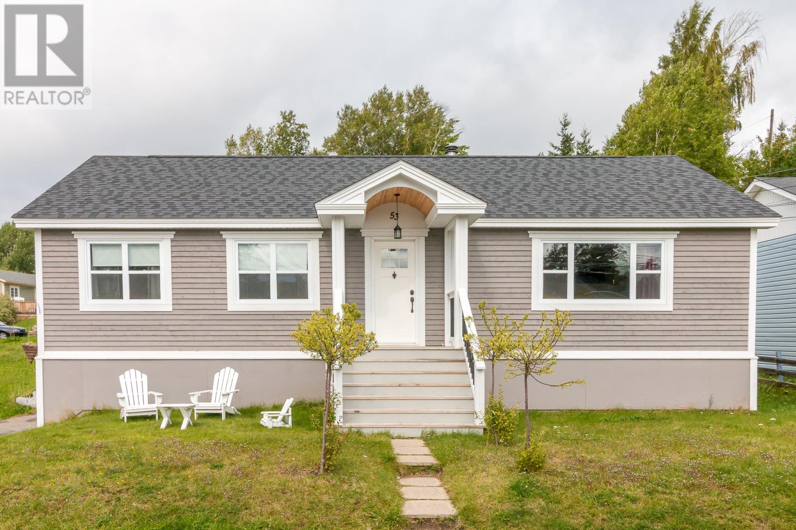 Removed: 53 Main Street North, Deer Lake, ON - Removed on 2019-04-11 06:00:13