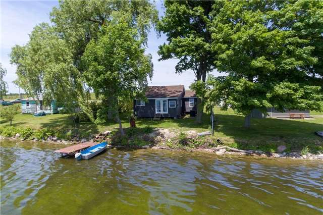 Sold: 53 Marsh Creek Road, Kawartha Lakes, ON