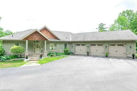 House for sale at 53 Mitchell Cres Galway-cavendish And Harvey Ontario - MLS: X4407436