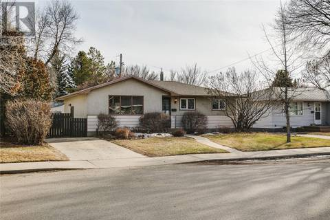House for sale at 53 Murphy Cres Saskatoon Saskatchewan - MLS: SK765819