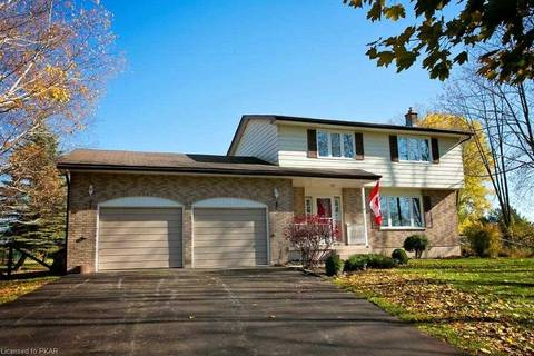 House for sale at 53 Muskie Dr Kawartha Lakes Ontario - MLS: X4685856