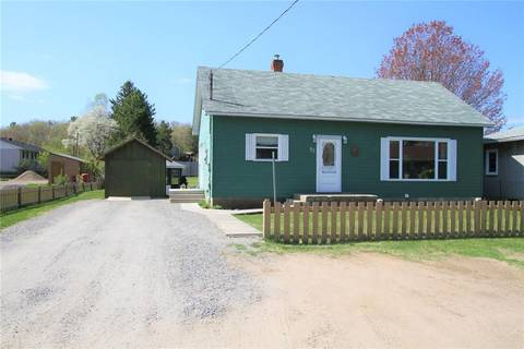 Aylen Lake Cottage For Sale