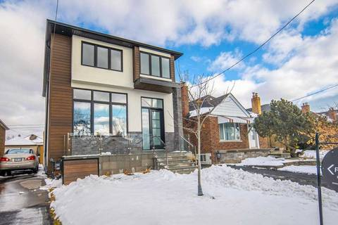 House for sale at 53 Northbrook Rd Toronto Ontario - MLS: E4690143