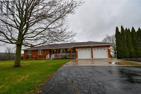 House for sale at 53 Nurse Ave Selwyn Ontario - MLS: 192371
