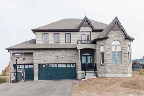 House for sale at 53 Oakmont Ave Oro-medonte Ontario - MLS: S4930533