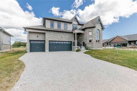 House for sale at 53 Oakmont Ave Oro-medonte Ontario - MLS: S4557237